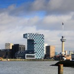 Open days, Rotterdam the Netherlands