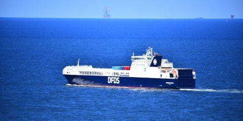 Mbo-opleiding Stuurman werktuigkundige kleine schepen | STC mbo college