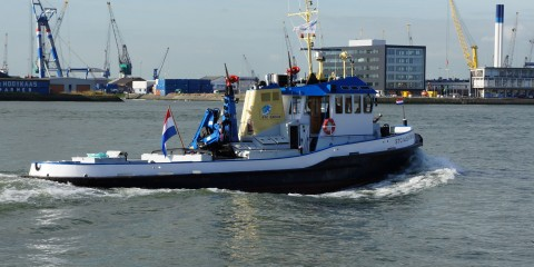 STC-Albatros   STC Group