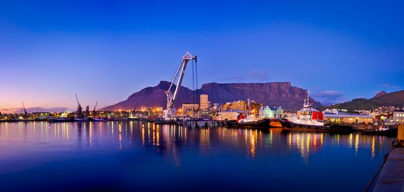 STC-SA Cape_Town