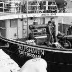 Dag van de Zeevarende op 25 juni bij STC-Group