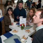 European education attachés visit STC-Group