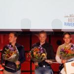 STC'er Nick de Willigen wint MCR-prijs