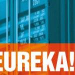 Boek Teureka! gelanceerd door RMU lecturer