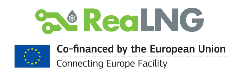 Project ReaLNG
