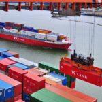 Masterclass Vulnerability of world trade