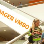 Open dagen VMBO: 18 en 19 november