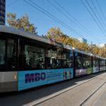 Eigen tram voor mbo'ers STC