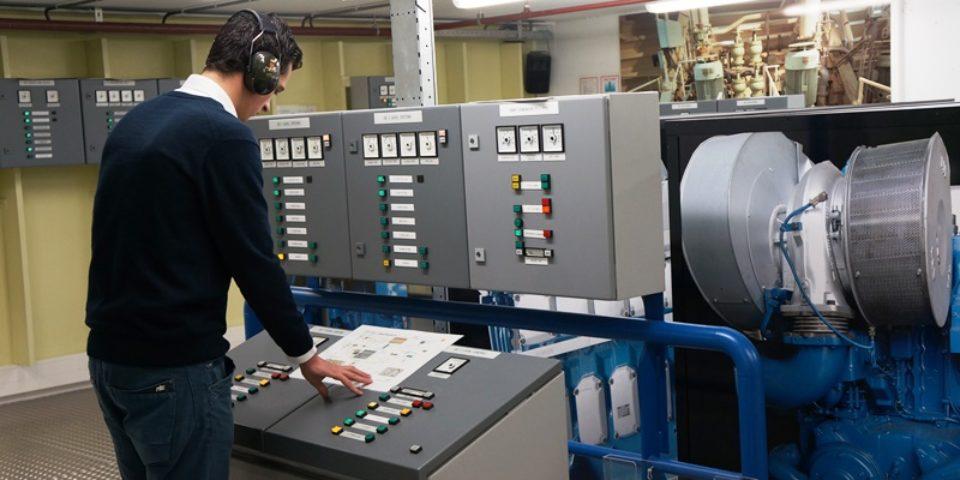 Vacature instructeur nautische vakken | STC mbo college Rotterdam 29042019