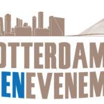 Eerste finalisten Rotterdams Havenevenement bekend