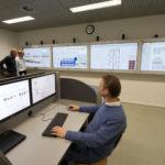Eerste Nederlandse opleidingsinstituut met LNG bunkersimulator