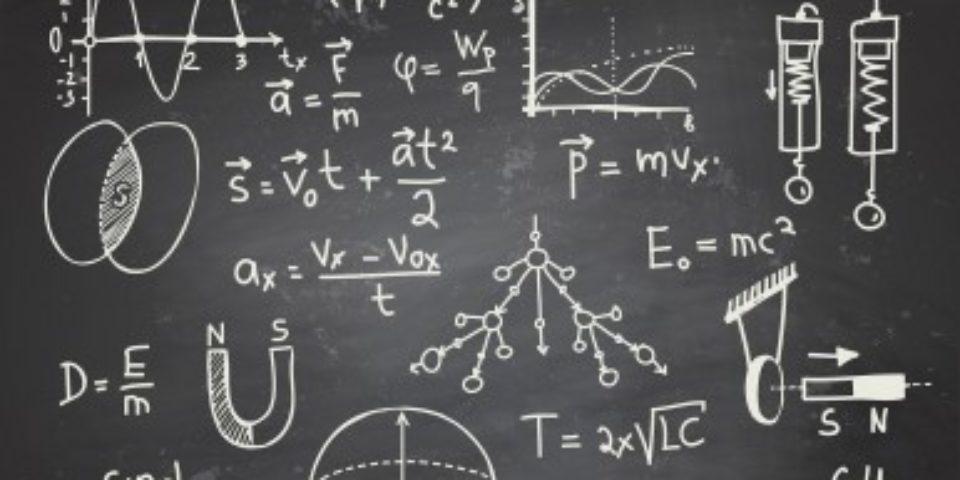 vacature mathematisch modelleerder - STC Group Rotterdam