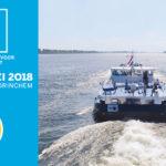 STC Group neemt deel aan Maritime Industry 2018