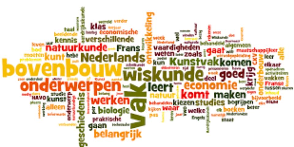 vacature docent Algemeen Vormende Vakken | STC mbo college Rotterdam 01082019