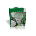 Herziene uitgave standaardwerk Hulp-werktuigen nu te koop