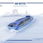 Aanbesteding opleidingsschip STC Group naar volgende fase: werven bekend