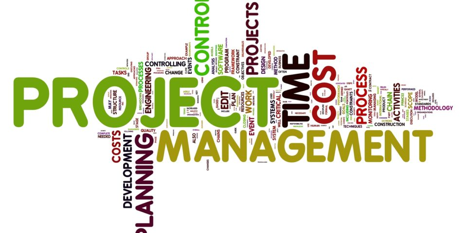 Vacature Senior projectmanager Internationale programma's | STC Group Rotterdam 20092019
