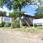 Geen eerste leerjaar Stellendam Deltahaven