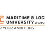 New name Netherlands Maritime University