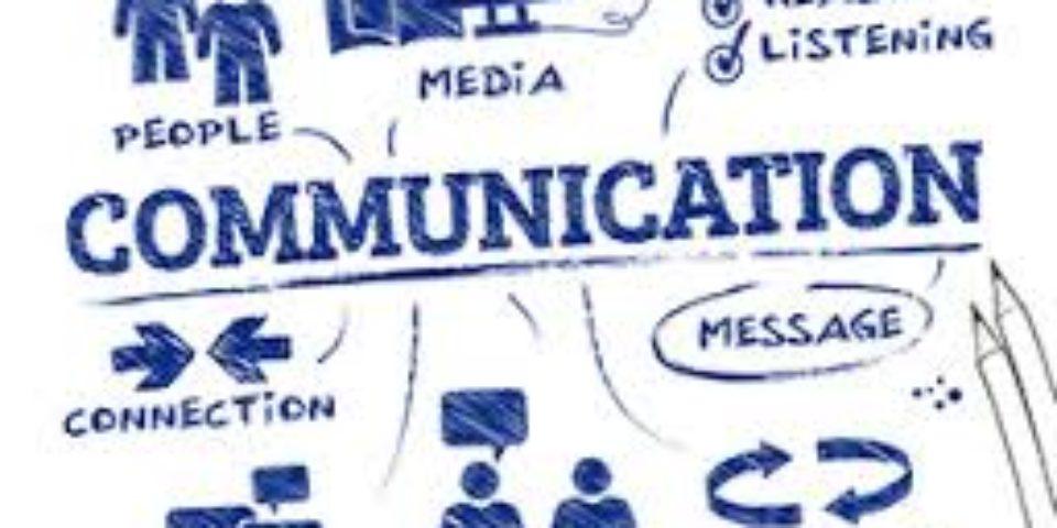 Communicatieadviseur internationale projecten