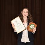 Luchtvrachtspecialist Lisa wint MCR-prijs 2020